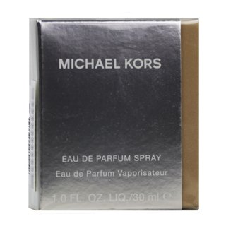 Michael Kors Eau de Parfum Spray 30 ml