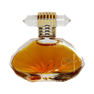 Van Cleef & Arpels Van Cleef reines Parfum Miniatur 5 ml in Box